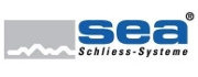 SEA Schliesssysteme Partner